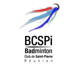 Logo BCSPI
